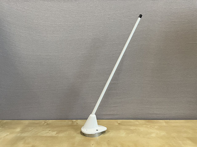 Antena (215) VHF