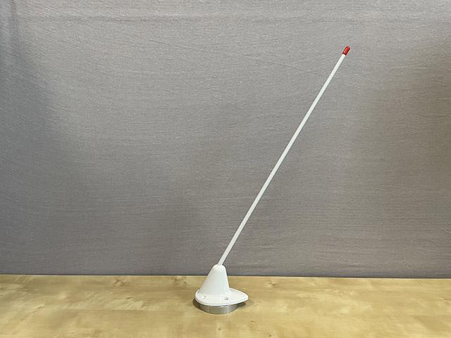Antena (140) VHF